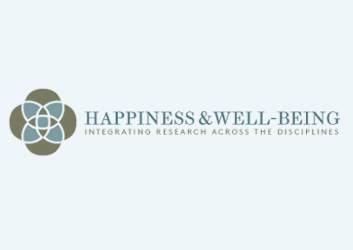 happines&wellbeing