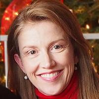 Theresa Tobin