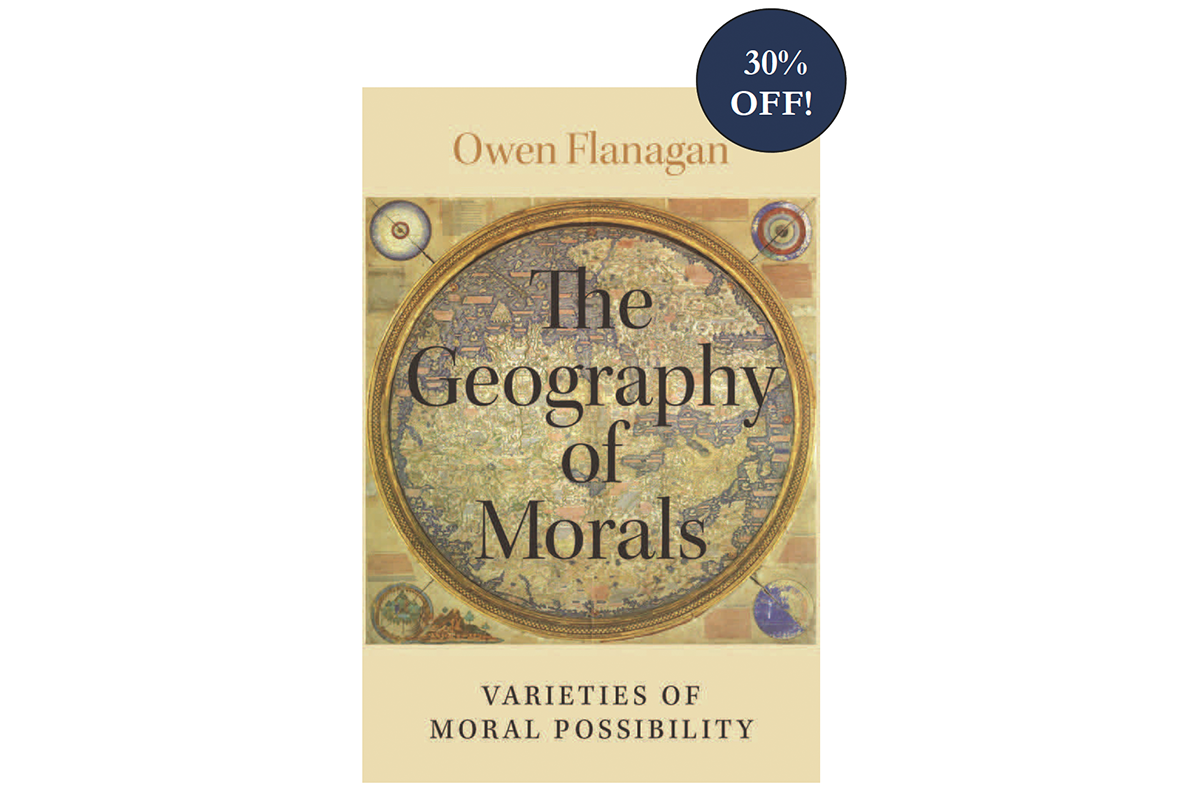 flanagan-geography-of-morals_blog-1