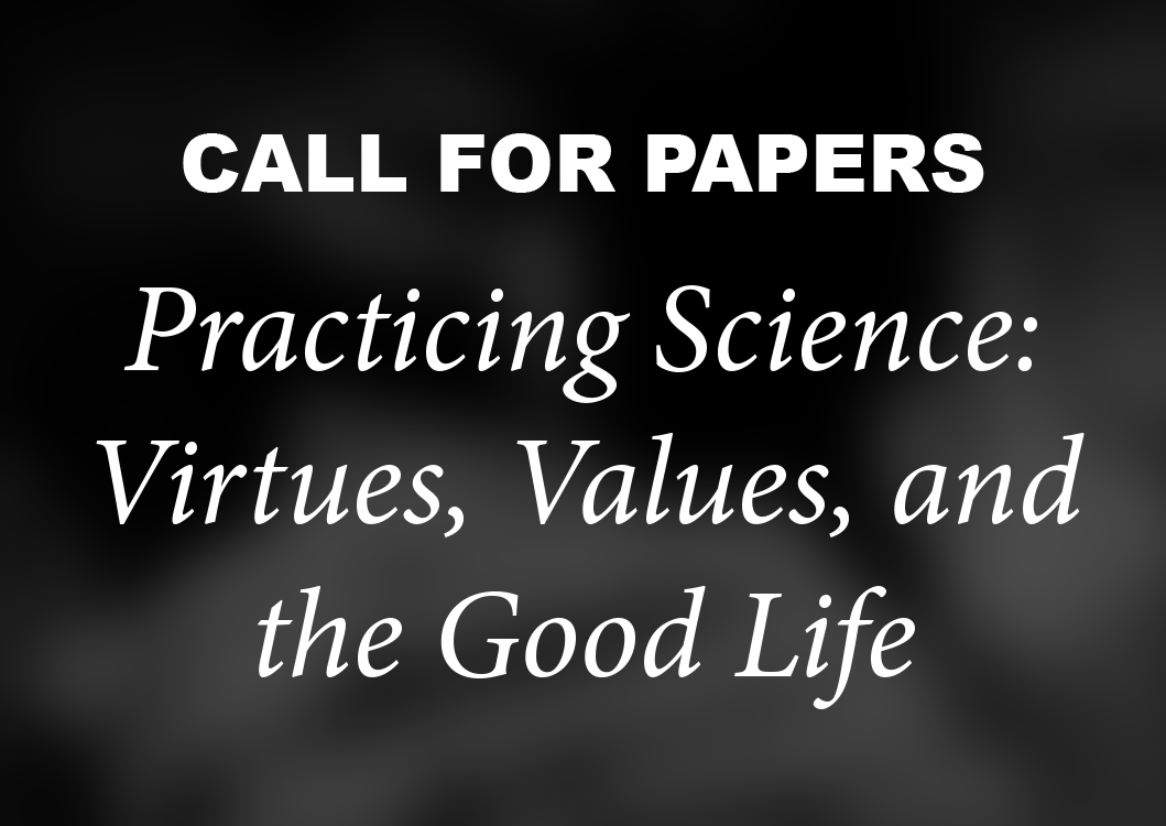 cfp.practicingscience