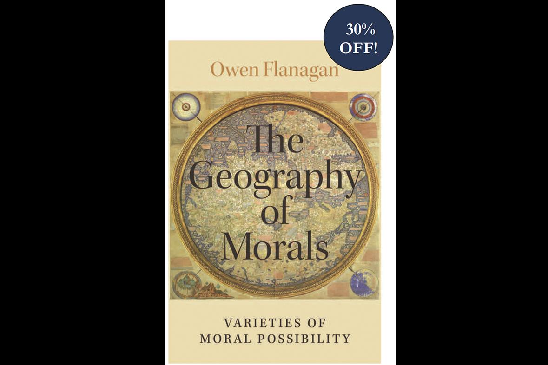 flanagan-geography-of-morals_blog-1
