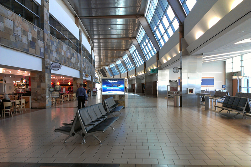 okc-airport